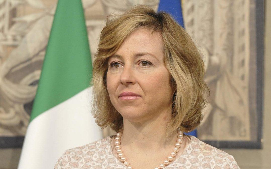 """La visita di Giulia Grillo a Catania, per l'UGL Salute solo una """"passerella elettorale"""""""