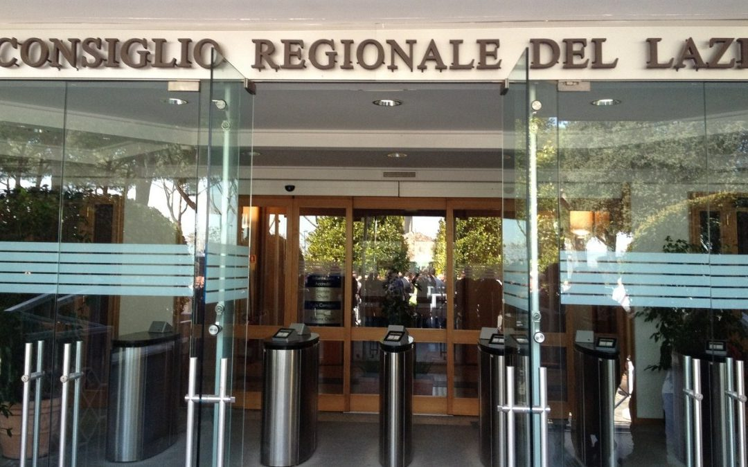 Rinnovo CCNL Salute privata: l'UGL Salute sull'incontro con il Consiglio regionale del Lazio