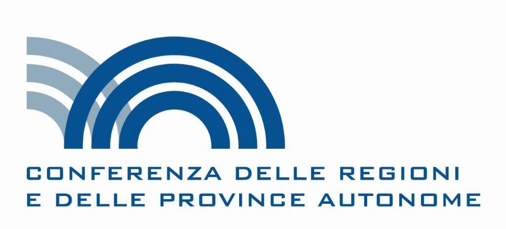 L'UGL Salute alla Conferenza delle Regioni e delle Province Autonome, le parole del Segretario Nazionale Giuliano