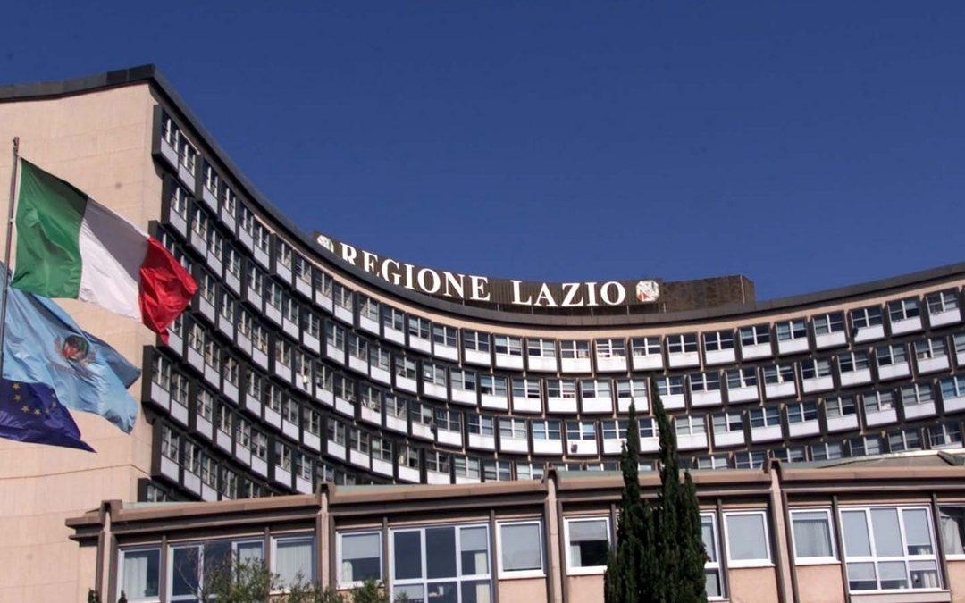 Il Lazio verso l'uscita dal commissariamento: le parole del Segretario regionale dell'UGL Salute Gianluca Giuliano