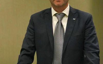 """Puglia, Mesto (Ugl): """"Finalmente passi in avanti su applicazione del CCNL Aiop-Aris"""""""